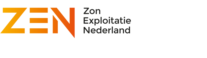 ZEN-Logo-Color-Small