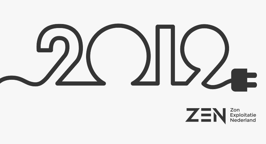 ZEN-2019